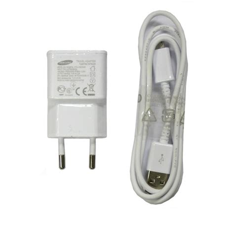 Charger Samsung S4 Original 100 Sein Charger Samsung Originalcarger genuine samsung etau90ewe 2 pin eu mains charger for galaxy s3 mini s4 mega 5 8 mega 6 3 quattro