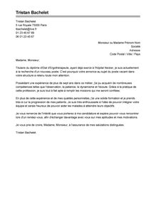 Lettre De Motivation Stage Ouvrier Génie Civil Exemple Lettre De Motivation Stage Ouvrier Ingenieur Document