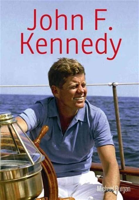 john f kennedy biography information jfk civil rights on pinterest civil rights movement