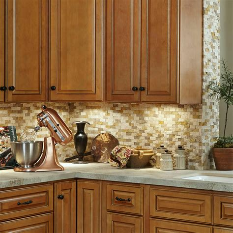 Toffee Kitchen Cabinets by Westminster Glazed Toffee Kitchen Cabinets