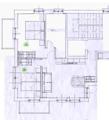 appartamenti ambra livigno app 4 ambra appartamenti ambra