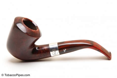 And Peterson Plumbing by 5 Most Popular Peterson Pipe Series Tobaccopipes