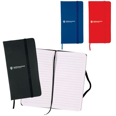 comfort touch comfort touch bound journal 3x6 4allpromos