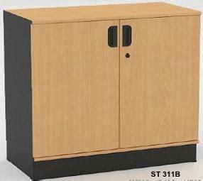 Lemari Arsip Kayu Olympic lemari arsip kayu highpoint st 331 b pusatlemariarsip