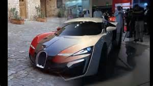 Which Is Better Bugatti Or Lamborghini Lamborghini Vs Bugatti Gold
