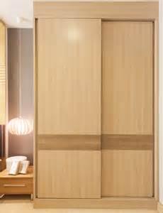 style kitchen cupboard doors design