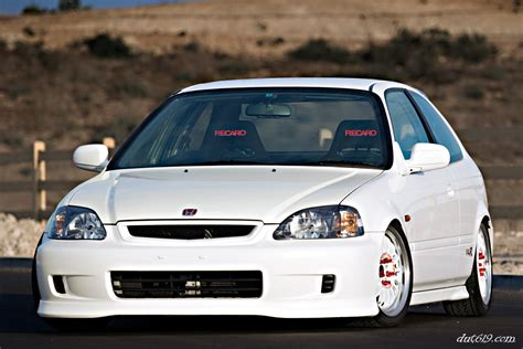 ek9 civic type r ctr jdmjunkee com jdm blog