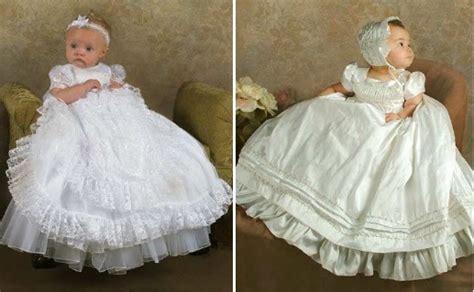 ropa de bautizo para ninos la mejor moda para bebes ropa de bautizo para ni 241 os 2015 la mejor moda para bebes ropa de bautizo para bebes