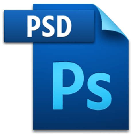 psd file what it is amp how to open one