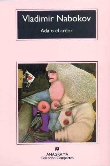 libro 50 obras maestras que diez libros que son obras maestras pero pocos han logrado terminar rincon del bibliotecario