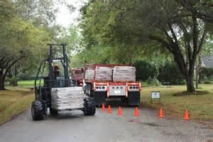 S Truck Accessories Jasper Ga Delivery Equipment Keller Material Ltd