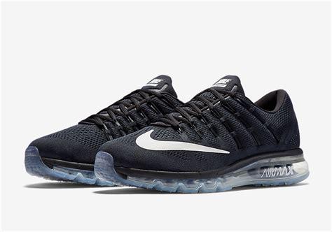 Nike Airmax 2016 nike air max 2016 release date sneaker bar detroit
