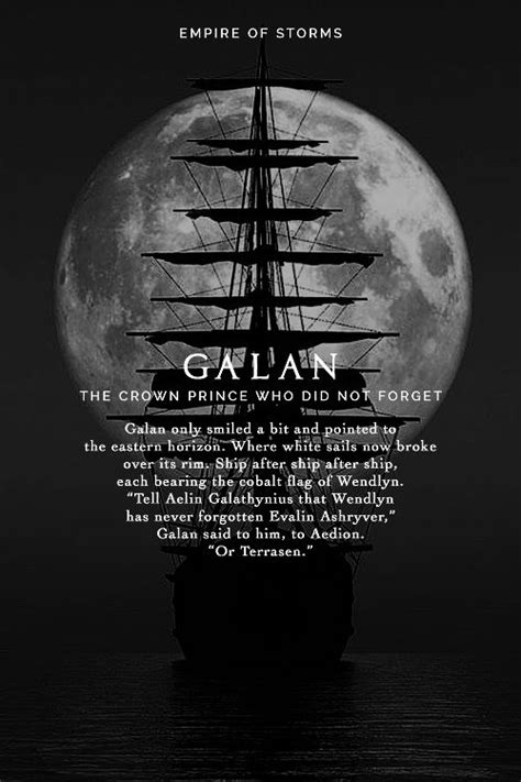 empire of storms throne 1408872897 25 best ideas about empire of storms on throne of glass rowan and throne of glass