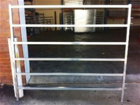 boat parts capalaba for sale cattle panels