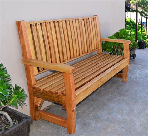 engraved wooden benches outdoor engraved wooden benches outdoor