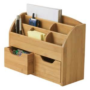organize desk space saving desk organizer franklincovey