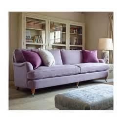 ledbury large sofa holloways