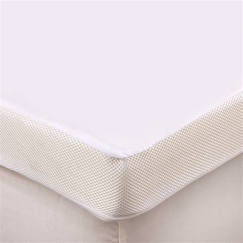 bed bath and beyond memory foam pillow latest bed bath and beyond memory foam pillow 31 for