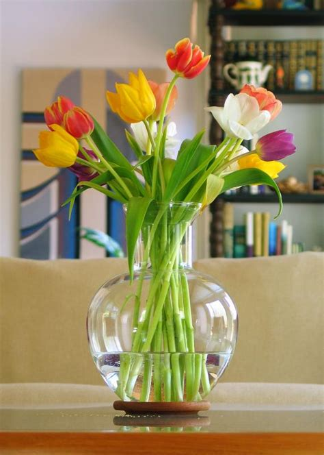Vase And Flowers by Flower And Vase Vases Sale