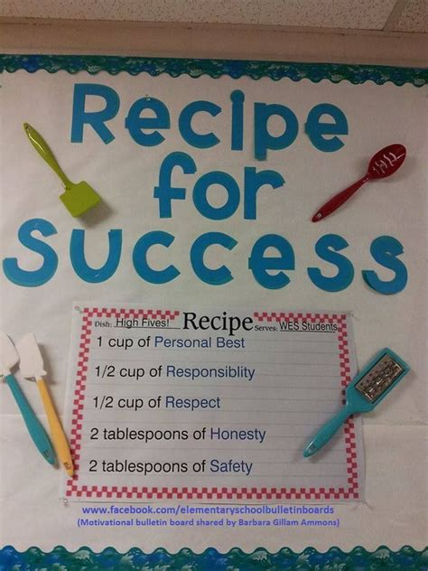 kitchen bulletin board ideas 28 images cafeteria ideas school cafeteria bulletin boards idea daycare