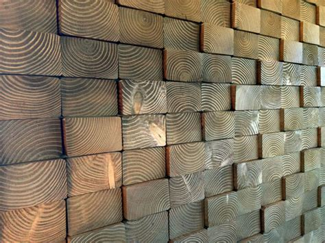 wood wall treatments home trends textured wall treatments decorating your
