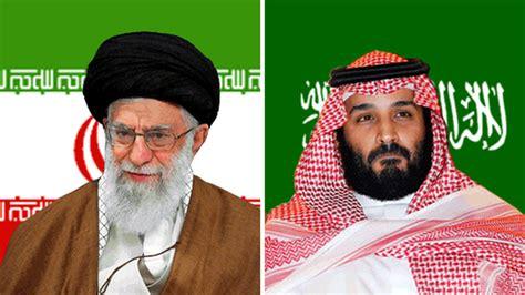 ali irhami pictures news information from the web crown prince bin salman compares ali khamenei to adolf