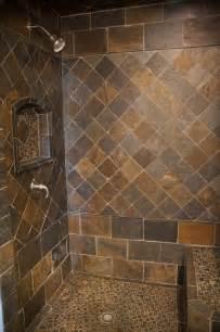 slate floor tiles bathroom best 25 slate tile floors ideas on slate