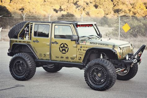 Jeep Yj Louver Jeep Images Louvers Runcool Vents For Your