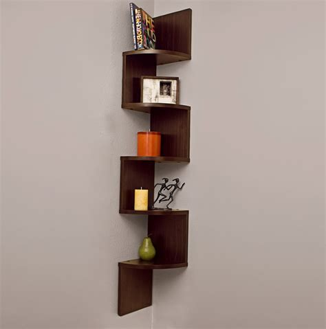 100 corner wall mounted shelves wall shelves design