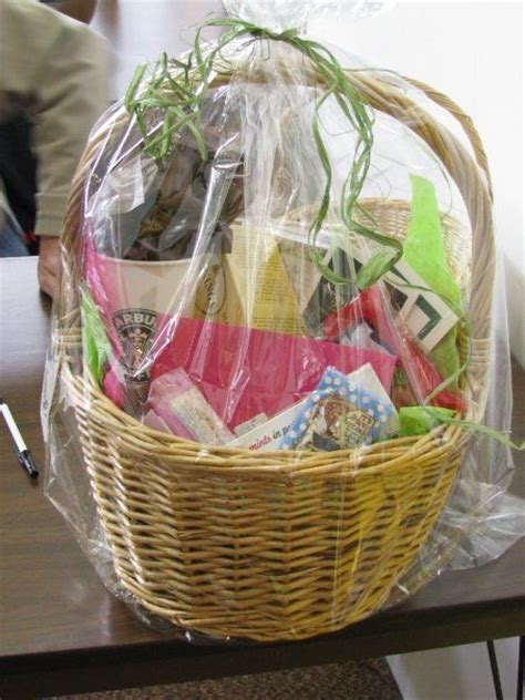 Massage Gift Card Ideas - massage gift basket ideas and spa massage on pinterest
