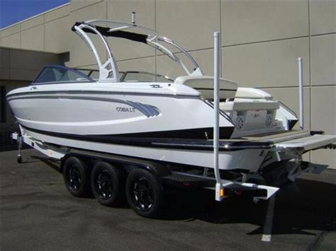 cobalt boats a28 boats for sale - Cobalt A28 Boats For Sale