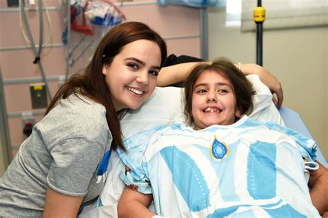 bailee madison baby pictures bailee madison photos photos bailee madison and alex