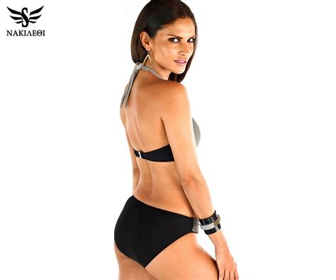 Baju Renang Swimwear Br 250 baju renang wanita high waist swimsuits size l white jakartanotebook