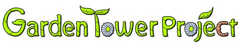 Garden Tower Project Giveaway - garden tower project summer garden giveaway