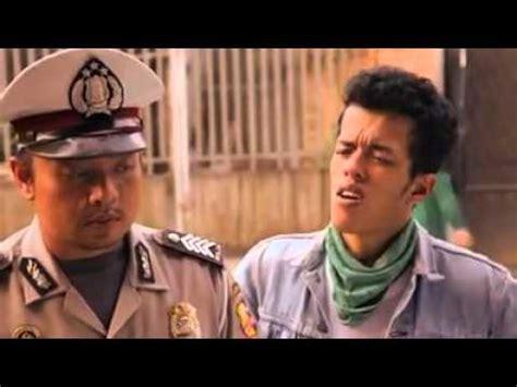 film indonesia judul mika film indonesia judul polisi yang berbeda youtube