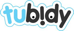 tbidy com tubidy mp3 free mp3 download