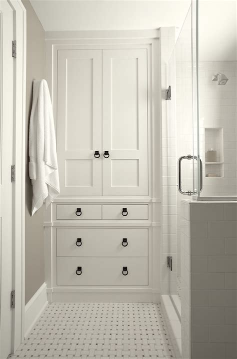 bathroom trends to avoid a disturbing bathroom renovation trend to avoid laurel home