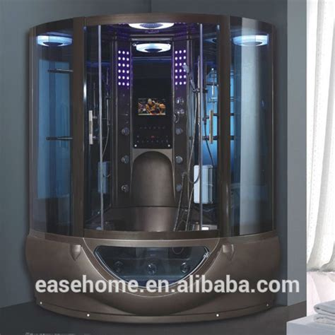 portable steam room one person portable steam sauna room buy one person portable steam sauna room product on