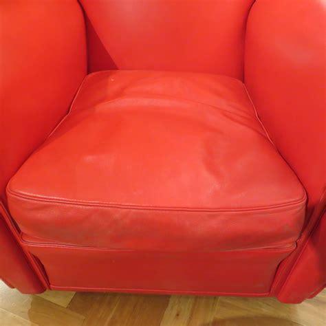vanity fair poltrona frau poltrona frau vanity fair armchair sale number 3045b