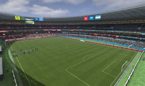 download game android fifa 2014 mod all fifa 14 moddingway mod 3 0 0 all in one aio multi link