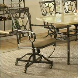 dining room chairs with wheels dining chairs for every dining room setting home