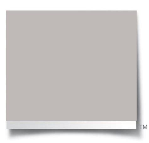 valspar polished silver paint colors