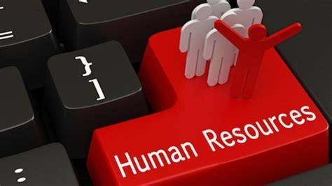 Resume For Administration Job by Don T Forget The Human In Human Resources Blogging4jobs