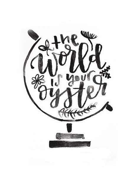 printable lettering quotes best 25 calligraphy quotes ideas on pinterest hand