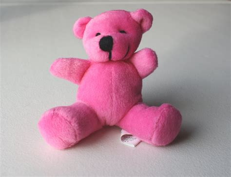 wallpaper pink teddy bear pink teddy bear wallpaper wallpapersafari