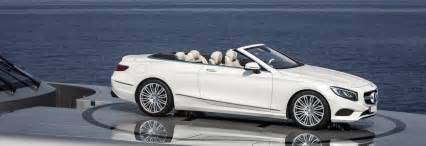 4 Seater Convertible The Best 4 Seater Convertibles Cabriolets On Sale Carwow