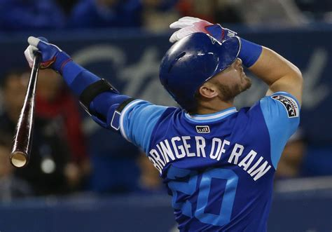 blue jays girls are all over canada 32 photos thechive blue jays josh donaldson avoid arbitration sign record 1