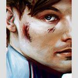 One Direction Superheroes Tumblr   500 x 600 jpeg 144kB