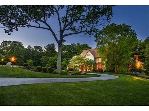 fortune house attleboro house of the week lap of luxury in eg east providence ri patch