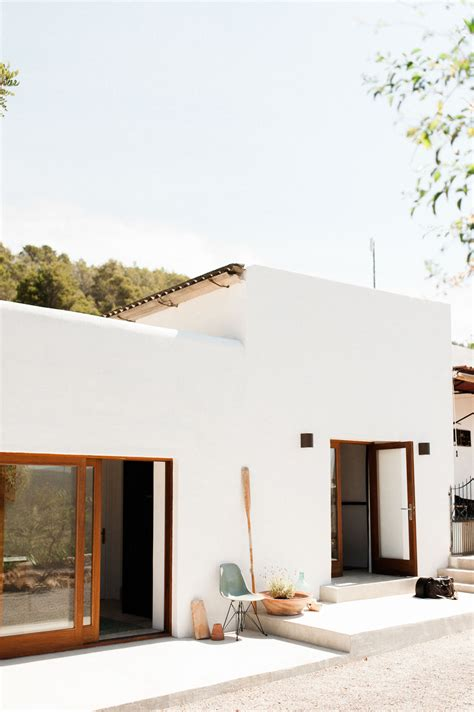little house interior design little house in the co ibiza interiors architect designer furniture